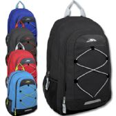 Trailmaker 19 Inch Optimum Backpack - 5 Colors