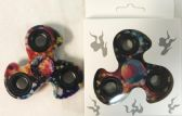 Wholesale Galaxy Graphic Fidget Spinners