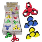 HIGH QUALITY HAND SPINNERS