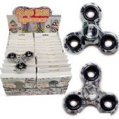 HIGH QUALITY $100 BILL HAND SPINNERS