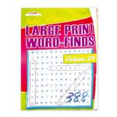 Take along word find