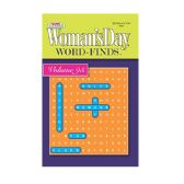 Women's day word finds