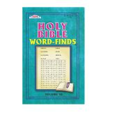Holy bible word finds