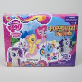 Fun Pack My Little Pony Pop Outz