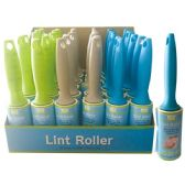 60 Count lint remover