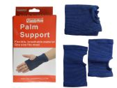 Palm Support 2pc