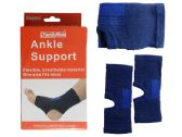 Ankle Support 2 Piece