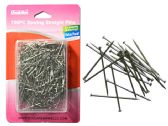 700 Piece Sewing Straight Pin