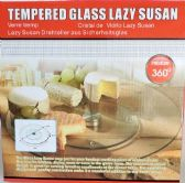 Tempered Glass 10 inch