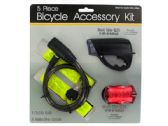 Bicycle Accessory Kit