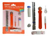 7 Piece Sewing Tools