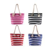 Summer Fashion Bags Assorted