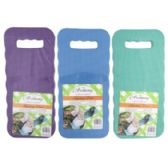 Kneeling Pad Foam 3 Assorted Colors