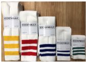 Sock Pallet Deal Mix Of All New Tube Sock For Men Women Children Great Buy
