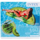 Kiwi Slice Mat In Color Box For Adults