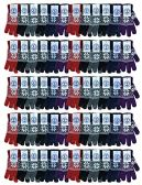 Yacht & Smith Wholesale Bulk Winter Thermal Gloves