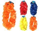 2pc Hawaii Flower Lei