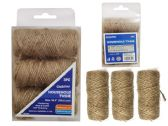 3 Piece Household Rope