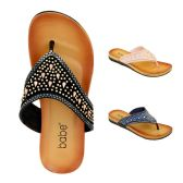 Women's Fashion Flip Flop