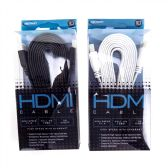 3m HDTV Cable