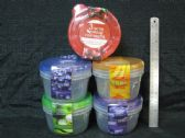 3 Piece Resuable Container