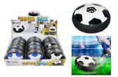 Hover Soccer Ball with LED Lights