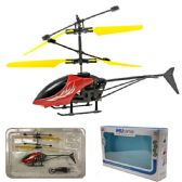 Flying Toy Helicopter