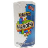 Colortex Big Mopper 2 Ply Paper Towel 100 Sheets