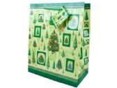 Theme Gift Bags In Assorted Styles