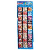 Lip Balm Cereal Flavored 150 Count Power Panel