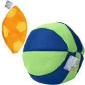 Inflatable Soccer Beach Ball