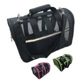Deluxe Pet Carrier-Large