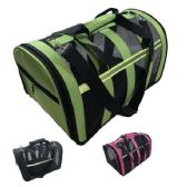Deluxe Pet Carrier-Small