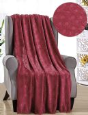 Louvre French Collection Assorted Throws