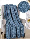 Versaille Collection Assorted Throws