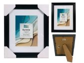 "Photo Frame 8x10"" Matted To 5x7""(12.7x17.78cm)"