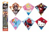 "23"" Kite (Licensed Characters)"