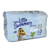 Huggies Little Swimmers Small Pack Of 12