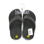 Kids' Flip Flops - Flip Flops Heavy Duty Kids'