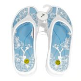 lip Flops - Flip Flops Heavy Duty Ladies