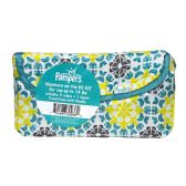 Pampers Newborn - Pampers On the Go Newborn 8 Piece Changing Kit