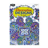 Coloring Book - Adult Coloring Book