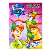 Coloring Books - Coloring Books Assorted Styles