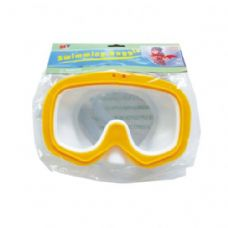 CHILDREN SNORKEL MASK