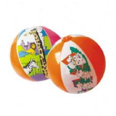24in. Water Ball Assorted Designs