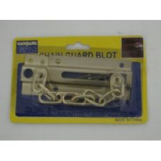 Chain Guard Bolt