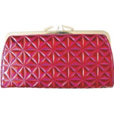 Fashion Wallet Assorted Colors