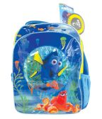 BACKPACK 16 DORY IN BUBBLE