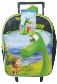 ROLLING BACKPACK 12 GOOD DINO