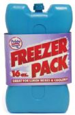 Freezer Ice Pack 16 Ounce
